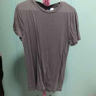 H&M T Shirt