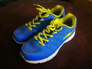 ERKE Running/Gym shoes