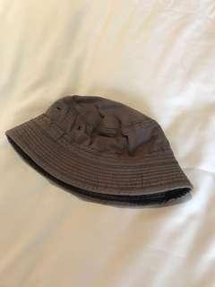 Unisex fisherman cap