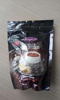 Turkish Coffee 土耳奇咖啡