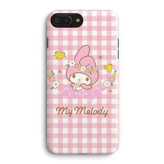 My Melody iPhone XS MAX Case✨