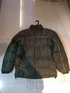 Down winter Jacket for men (price negotiable)