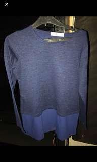 Shirt 3 H🌸