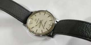 ShangHai Vintage automatic watch