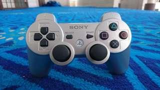 PS3 Controller/joystick
