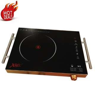 XMA 220IC Multifunctional Infrared Cooker (XMA-220IC)