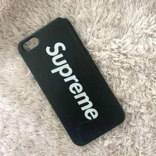 Case iphone 5s/5