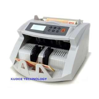 Money Counter / Banknote Counting Machine (12 Mths WARRANTY)✔✔✔✔