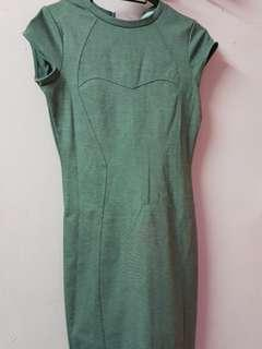 Dress (office attire) #CarousellBetter