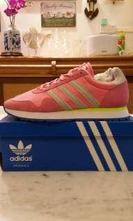 Adidas Haven Sneakers Shoe