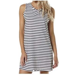 🆕🌸 Staple The Label Jersey Tank Dress 🌸🆕