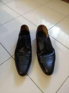 Lan baharin formal shoes