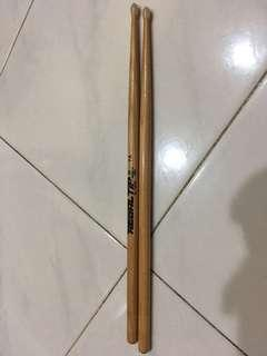 Drumstick Regal Tip by Calato (7A) made in usa