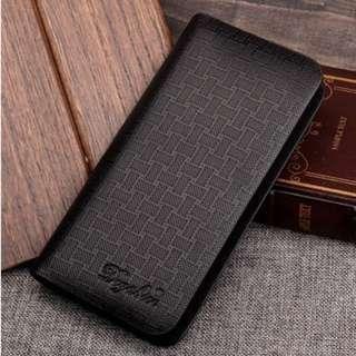 Long Wallet / Wallet / Unisex Long Wallet