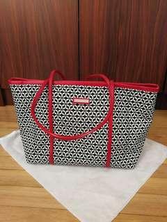 Ladies casual bag