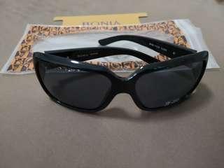 🚚 100% Authentic New BONIA sunglass