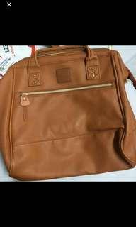 Anello Sling Bag Original