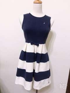 🚚 Nautica海洋風洋裝