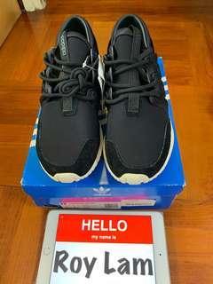 Adidas tubular nova woman shoes us6.5