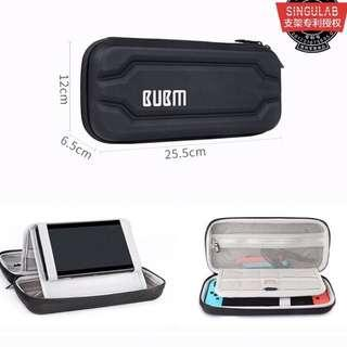 BN BUBM Pouch (Small With Stand) Nintendo Switch