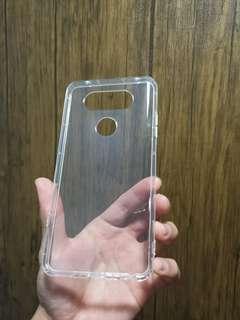 [全新]LG V20 加厚 透明軟殼