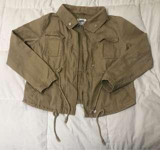 Old Navy jacket S