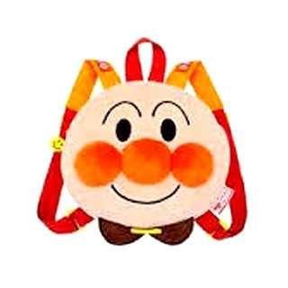 訂購!麵包超人兒童背包