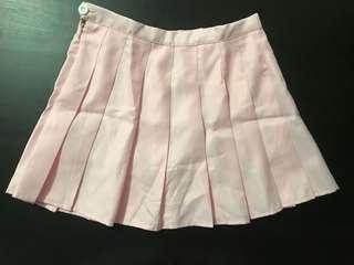 Korean ulzzang skirt