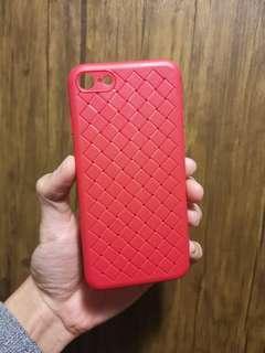 (全新)iPhone8 / iPhone7 電話軟殼 保護殼 soft case