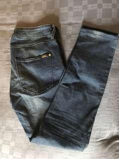 MNG Olivia Jeans