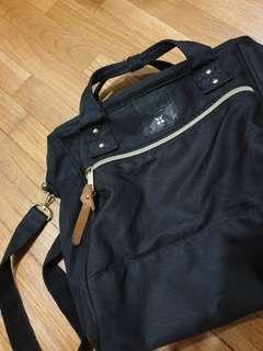 Anello Bag Sling Bag 100% Authentic