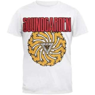 Tshirt Customized