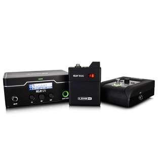 Line 6 G70 Relay Wireless System