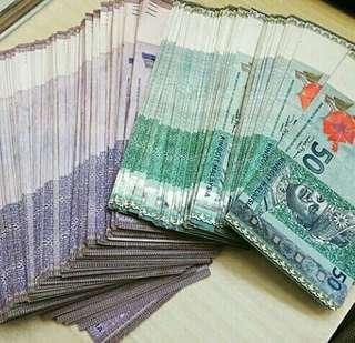 🔥Projek RM100k Sebulan🔥