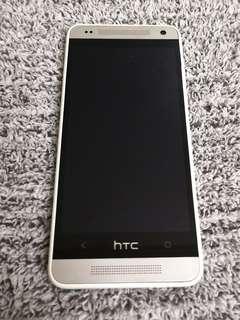 🚚 HTC ONE mini