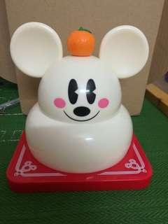 Mickey mouse Decorative toy