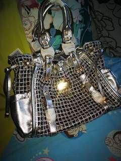 Cobo bag