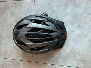 Cycling Helmet Kabuto Faro