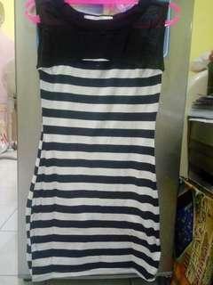 Preloved Dress J.Rep 30K