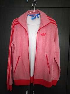 Adidas Jacket (Authentic)