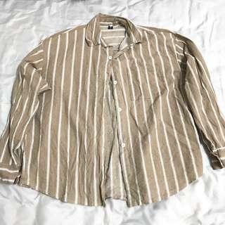 Korean Style Shirt #NEW99