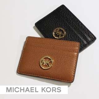 f4c037ea7fe838 michael kors card holder | Car Accessories | Carousell Singapore