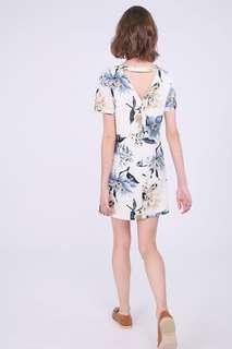 RB Rafeah Dress