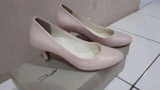 Classic Vincci Soft Pink