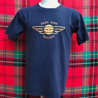 Vintage Kulee Klothing New York Streetwear