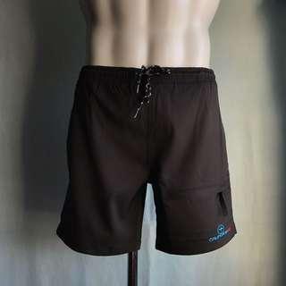 California Ex Shorts Surf Pants