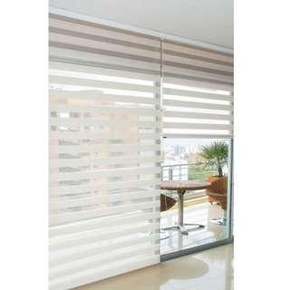 DIRECT FACTORY BLINDS & CURTAIN