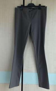 Anna Rita Women's trousers 女裝西褲