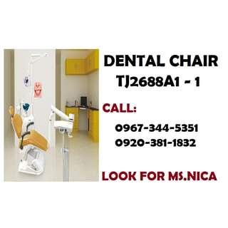 Dental Chair TJ2688A1-1
