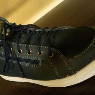 Lois original autentik Snaekers for Men's size 41